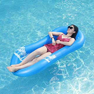 Amazon.es: colchon hinchable piscina