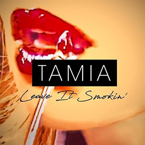 tamia go free mp3 download