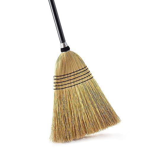 Broom Stick Amazon Com