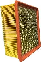 Best s&b air filter 6.7 powerstroke Reviews