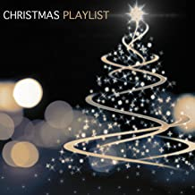 Best the christmas playlist Reviews