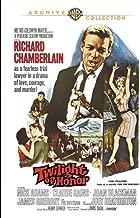 Best twilight of honor film Reviews