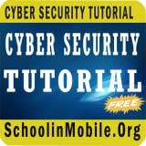 CHAPTER LIST Chapter 1-Executive summery Chapter 2- The Problems:Cyber Antipatterns Chapter 3- Enterprise Security Using Zachman Framework Chapter 4- Network Administration for Security Professionals Chapter 5- Customizing BackTrack and Security tool...