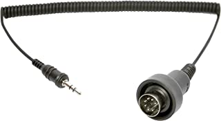 Best harley intercom cable Reviews