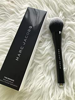 Best marc jacobs beauty brushes Reviews
