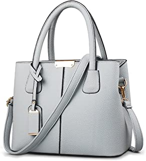 Best henry charles bags Reviews