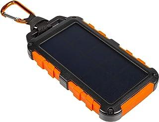 Xtorm by A-Solar XR104 XR104 Solcells-powerbank Batterikapacitet 10000 mAh