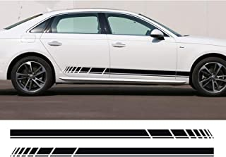 Suchergebnis Auf Für Seitenschweller Audi A3 8l Auto Motorrad