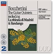 Best the romeros guitar quartet Reviews