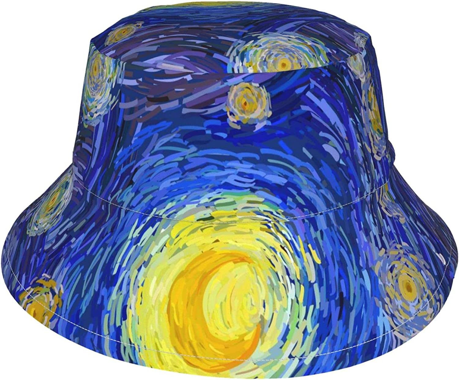 Baby Bucket Hats Toddler Sun Breathable Protection Kids Overseas parallel Cheap bargain import regular item Hat
