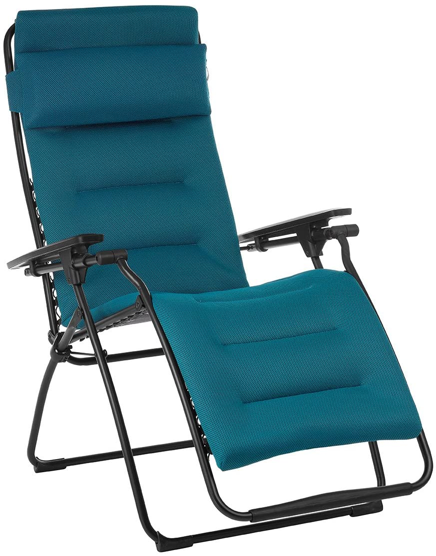 best portable folding recliner chairs