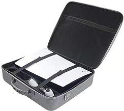 $55 » bottl PS5 storage bag game console storage box PS5 handle accessories storage bag single shoulder bag