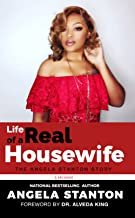 Best lies of a housewife angela stanton Reviews