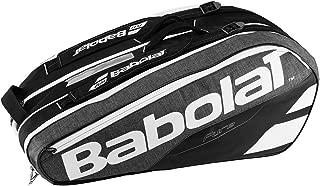 Babolat Pure Grey 9 Racquet Holder Tennis Bag