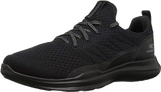 Skechers Men's Go Run Mojo 54845 Sneaker