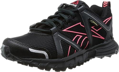 ONE SAWCUT GTX - Chaussures Trail Femme Reebok