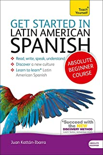 learn spanish guitar free