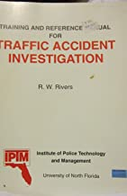 Best traffic management and accident investigation Reviews
