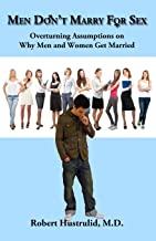 Best why women don t marry Reviews