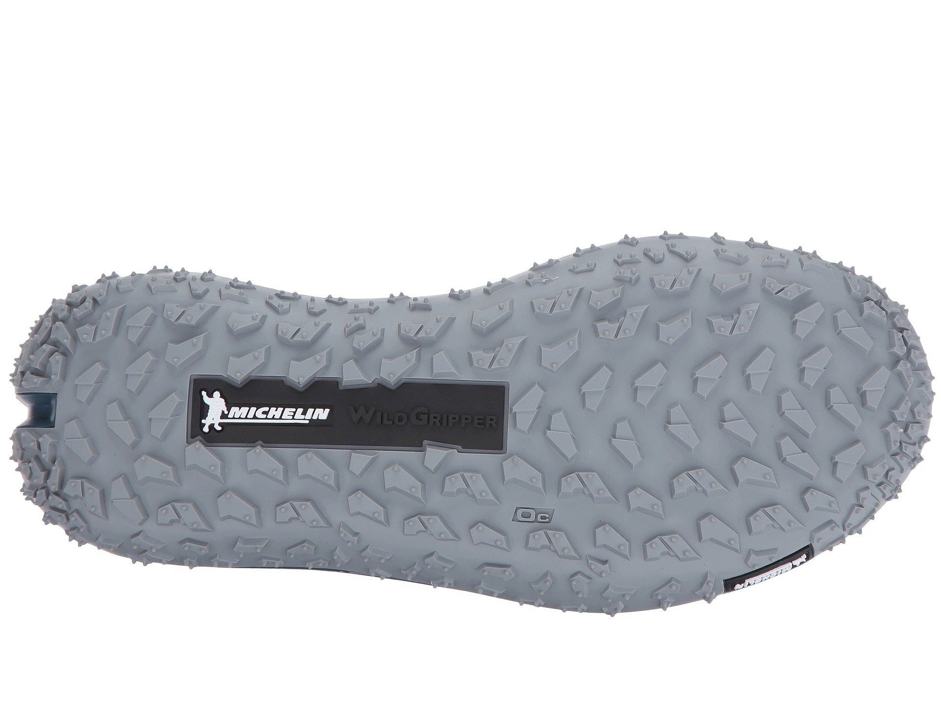 under armour fat tire 2