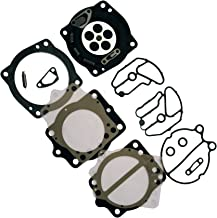 keihin fuel pump rebuild kit