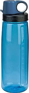 NALGENE Tritan OTG BPA-Free Water Bottle 24 Oz