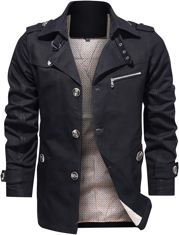 Men's Autumn Lightweight Softshell Jacket Sportwear Zipper Windbreaker Flight Bomber Plus Size Jacket