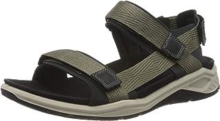 ECCO Men's X-trinsicm Sneaker