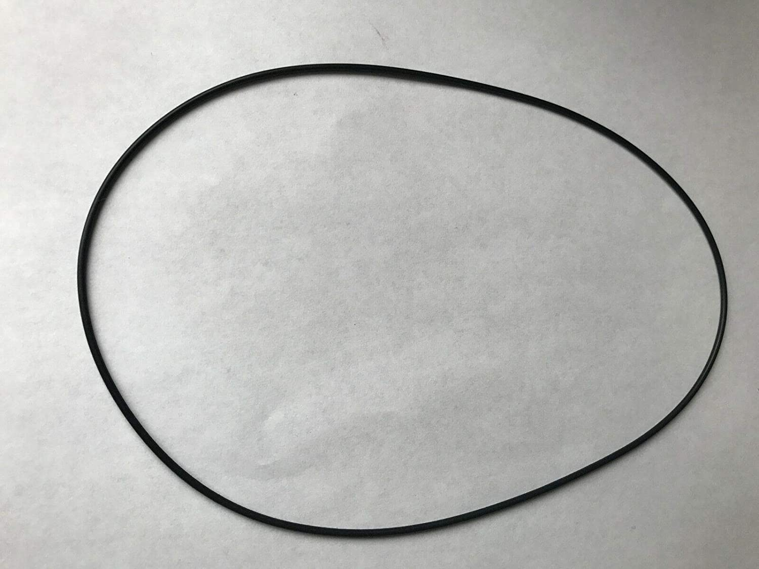 New Replacement supreme Belt for Delco 11AMFTI Tape Play Track 8 Max 73% OFF 42APBT1