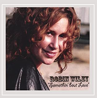 Somethin' Bout Love Featuring Woody Guthrie's First Time Released Hot Rod Money & His Deportee. Produced By 2 Time Grammy