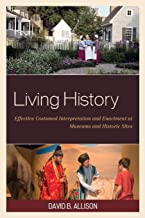 Living History (American Association for State and Local History)