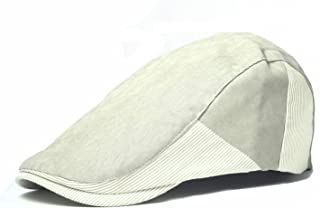 e88a0ee17 Amazon.com: Multi - Newsboy Caps / Hats & Caps: Clothing, Shoes ...