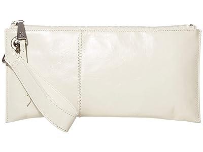 Hobo Vida (Latte) Clutch Handbags
