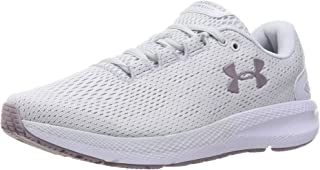Under Armour Charged Pursuit 2 Zapatillas de running, Mujer
