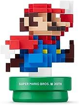 Amiibo 30th Anniversary Mario Modern Color