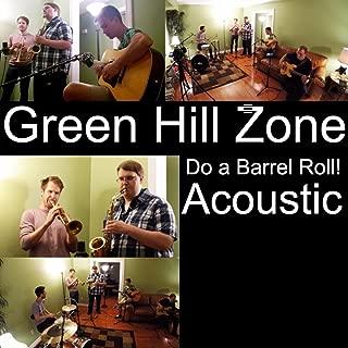 Best do a barrel roll mp3 Reviews