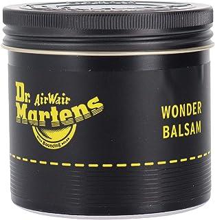 Men's Wonder Balsam 85ml