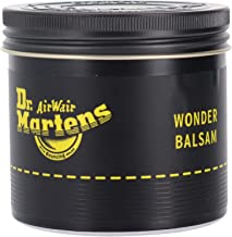Dr. Martens Men's Wonder Balsam 85ml