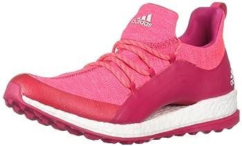 Adidas Women's Pureboost Xg 2