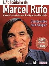 Amazon Com Marcel Rufo Science Math Books
