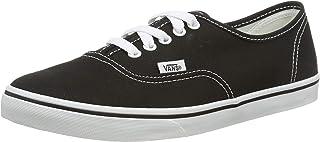 Authentic Men's Sneaker Mens Skateboarding-Shoes...
