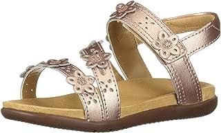 Stride Rite SRTech Evie Girl's Embellished Sandal