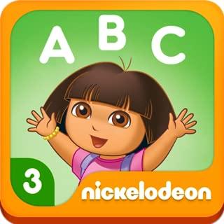 Best nickelodeon books app Reviews