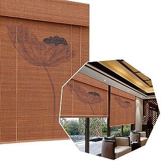 Amazon.es en Amazon.es: Toldos - Bambú / Muebles y accesorios ...