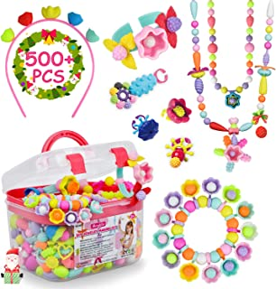Best boy beads necklace Reviews
