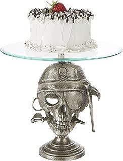 cupcake stand com