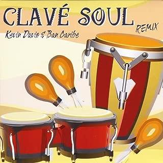 Clave Soul (Remix)