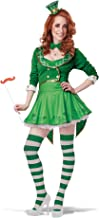 California Costumes Women's Lucky Charm Adult