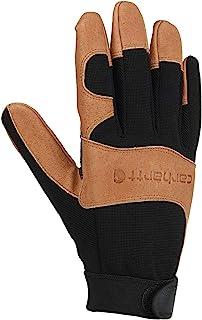Carhartt Men`s The Dex II High Dexterity Glove