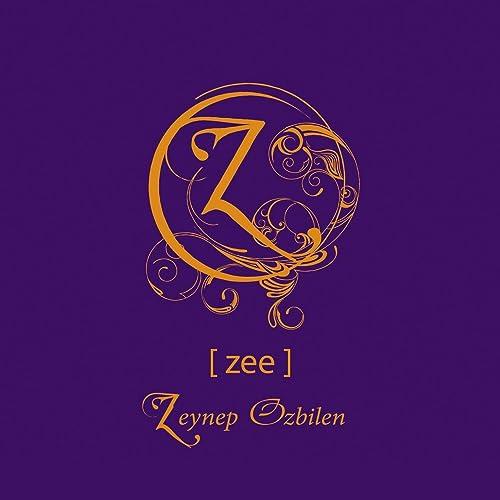 Donme Dolap By Zeynep Ozbilen On Amazon Music Amazon Com